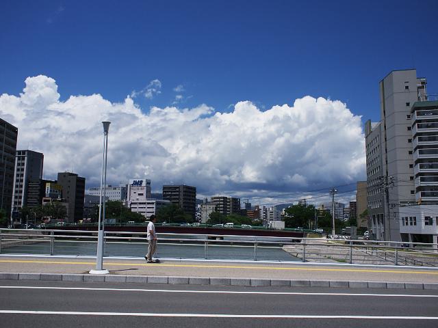 2009073001.jpg